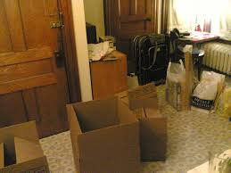 1.jpg A Must Read Guide to Moving House for First Time Homeowners