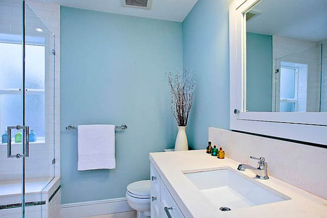 Tips-To-Choose-Ideal-Bathroom-Sinks-1