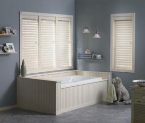 rustic-venetian-blinds
