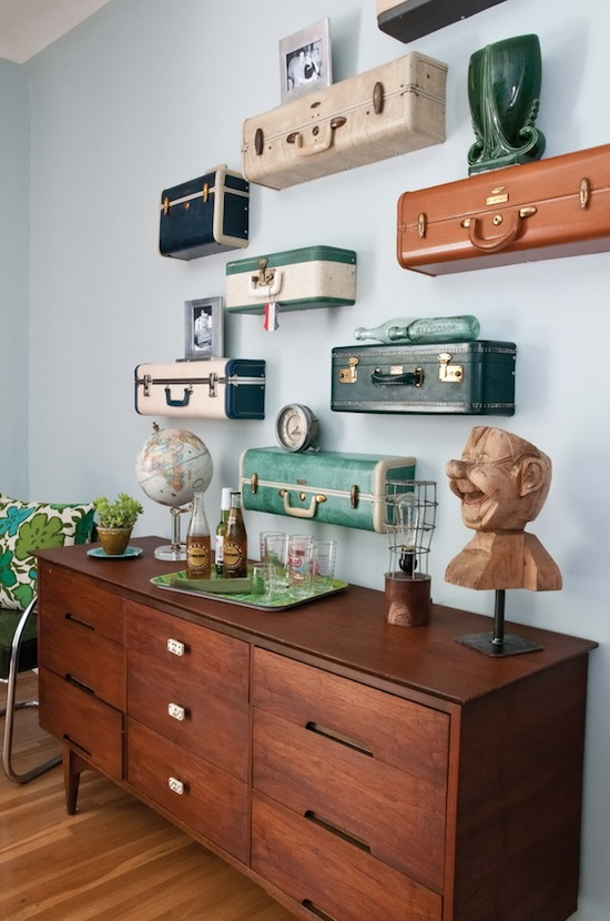 upcycle-old-furniture
