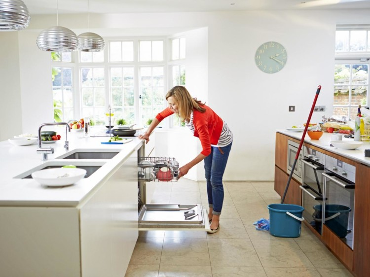 TS-460296023_woman-loading-dishwasher_h.jpg.rend.hgtvcom.1280.960