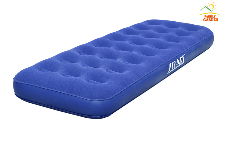 Inflatable Bed SoundAsleep Dream Series font b Air b font font b Mattress b font with Air Mattress Popularity Inflated by Technology