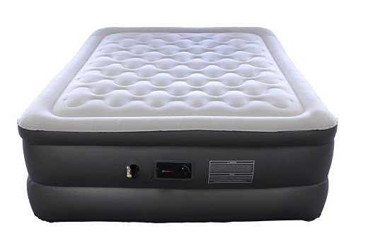 Top-Rated-Best-Inflatable-Bed-by-Fox-Airbeds-Plush-High-Rise-Air-Mattress-in-King-Queen-Full-and-Twin-XL-Full