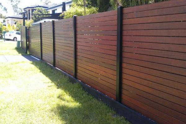 2fbe989db2a2f303c3696eb60ad8cf4e How Can I Care For My Wooden Fencing?