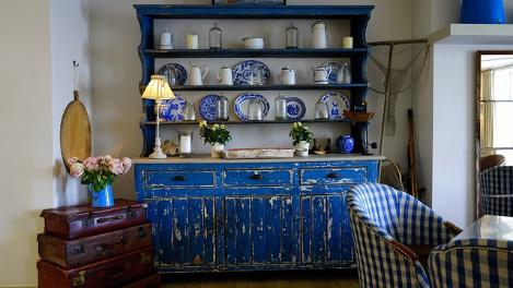 N How to get high quality shabby chic furniture without spending too much