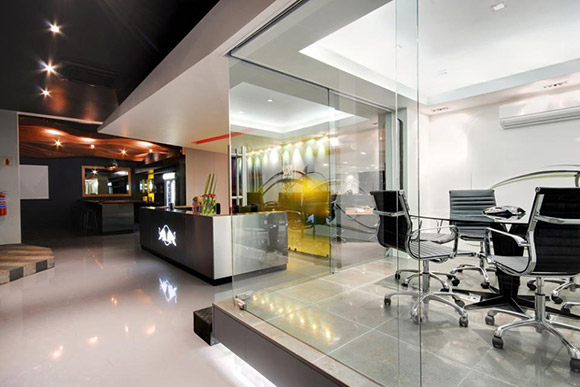modern-offices-34