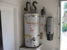 download 34 Choose a New Water Heater That Is Right for You