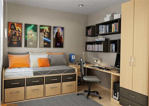 creative-diy-storage-ideas-for-small-spaces-and-apartments-inside-diy-small-apartment-storage-ideas