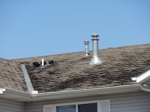 54cb0db06443d_-_what-roof-tells-you-03-0413-lgn