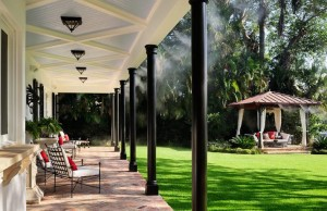 Misting_System_in_Fort_Lauderdal_Florida_by_Outdoor_Cooling_Systems-713x462