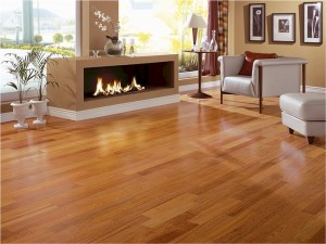 brazilian-cherry-trangulo-exotic-solid-hardwood-flooring