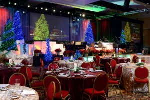 broadmoor-event-venue-1024x684-1024x684